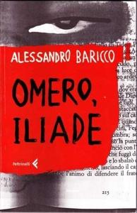 Baricco-Omero_iliade