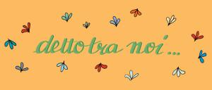 #dettotranoi #FQCP