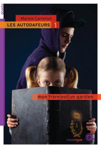 autodafeurs-copie-1