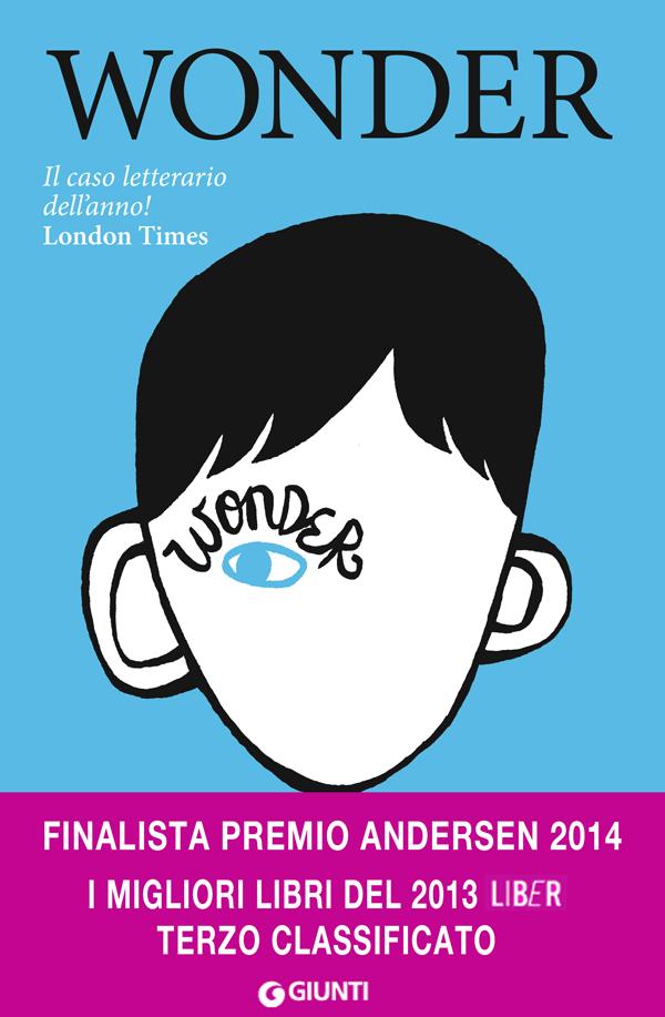 copertina-del-libro-wonder-di-rj-palacio-KQJ61NX4