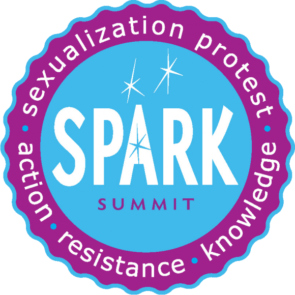 SPARK Edited-Logo-9.29.10-1